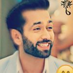 See this Instagram photo by @nakuulmehtafc • 425 likes