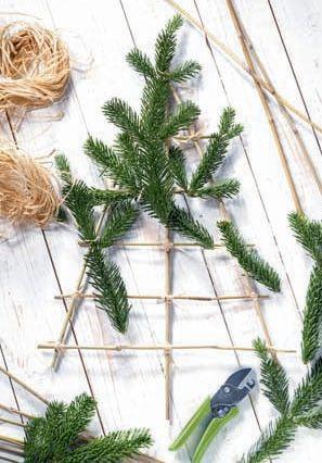 die besten 25 alle jahre wieder ideen auf pinterest lebkuchenh user diy weihnachten backen. Black Bedroom Furniture Sets. Home Design Ideas