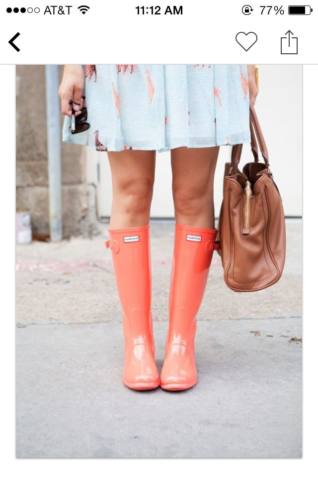 1000  images about rain boots on Pinterest | Floral wellies ...