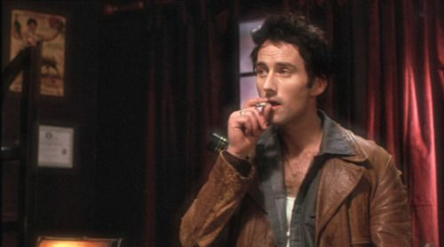 glenn quinn obituaryglenn quinn death, glenn quinn, glenn quinn angel, glenn quinn interview, glenn quinn david boreanaz, glenn quinn imdb, glenn quinn net worth, glenn quinn grave, glenn quinn shirtless, glenn quinn how did he die, glenn quinn fired from angel, glenn quinn accent, glenn quinn todesursache, glenn quinn gay, glenn quinn overdose, glenn quinn girlfriend, glenn quinn obituary, glenn quinn grave site