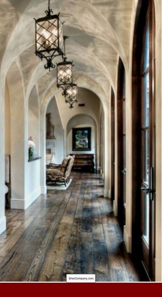 Fake Wood Flooring Ideas, Laminate Flooring Sample ...