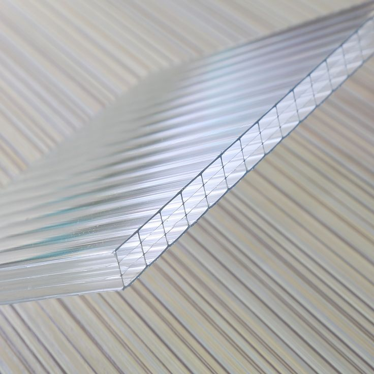 Thailand Polycarbonate Sheet Soft Pvc Transparent Sheet