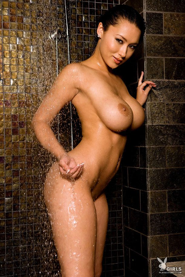 Hot hot anal girl image