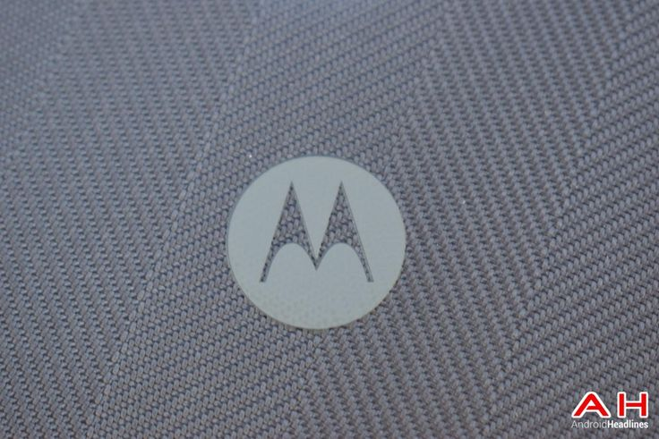 Motorola To Hold July 25th Event For Moto Z2 Force Unveiling #Android #Google #news