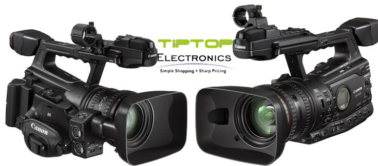 TipTop Electronics being famous a store in the world of electronics. Starting from the best cheap professional cameras,laptops,mobile online store has an unrivalled product range.