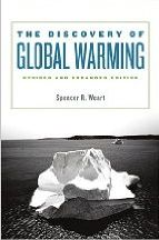Great book to understand how scientists started to study the global warming phenomenon.