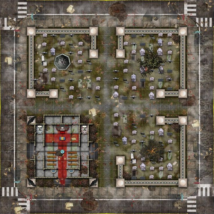 116 best Game Maps Modern and Sci Fi images on Pinterest
