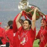 Luis Garcia: 5 Greatest Liverpool Goals