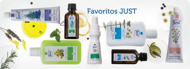 Bienestar Natural Suizo - Aceites Esenciales de Aromaterapia