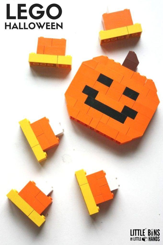 742 best LEGO IDEAS images on Pinterest | Lego activities, Lego ...