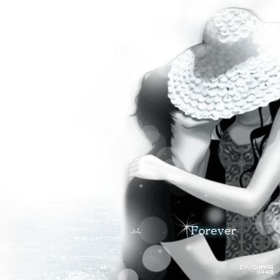 ⊙싸이스킨배경~♥(5) : 네이버 블로그