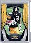 MIKE WALLACE  2009 Gridiron Gear steelers Next Generation #23