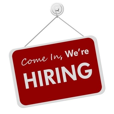 We are seeking for English and German speakers to join our team ! Please kindly send your resume and contact information to the following email address: h.r@marm.com.tr  #english #German #speakers #seeking #hiring #resume #marmteam #medicalassistance #roadsideassistance #callcenter