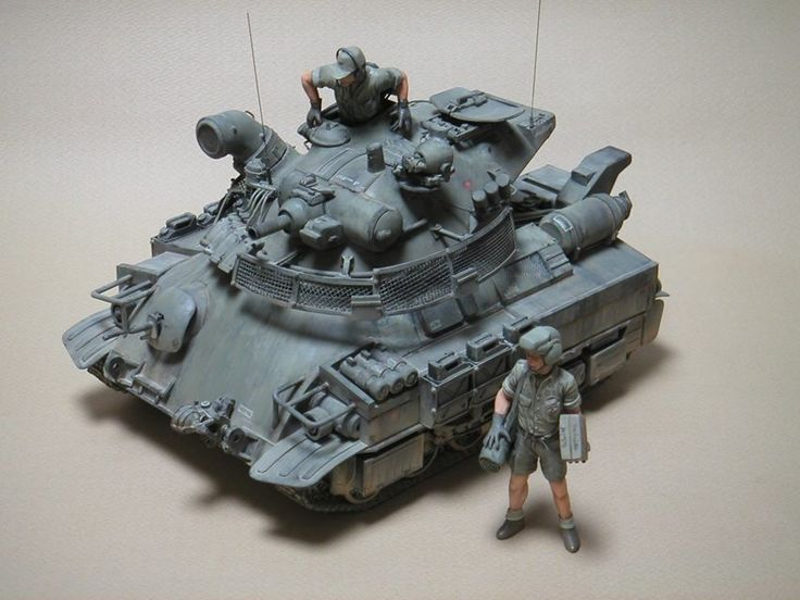 Pzkw182/Y-15 tank, Maschinen Krieger. Tank used early in the war, used by both sides and quickly became obsolete. The Mercenaries retrofitted the hull into the Y615 Dollhouse.