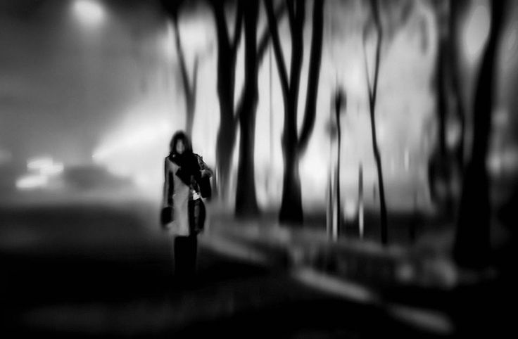 Photo by Lucian Olteanu