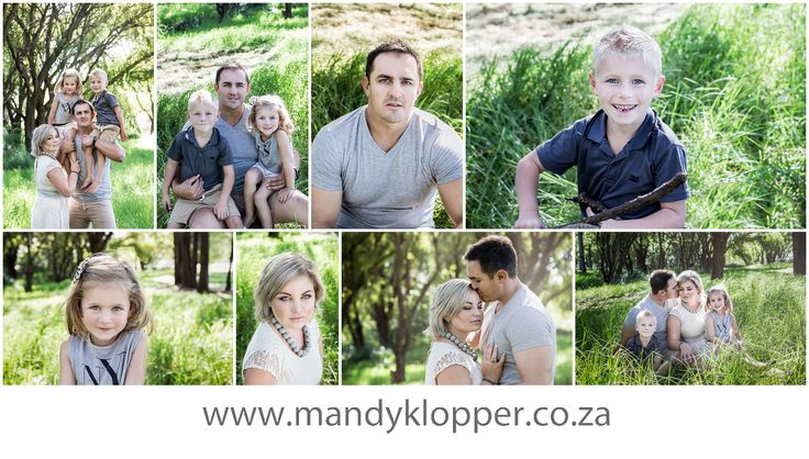 Reinette is a fellow photographer who has worked with me on a number of my…