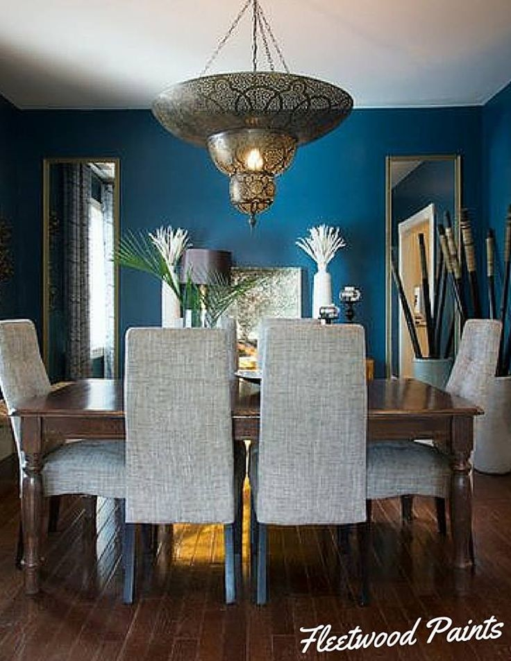 Dining Room Inspiration 36 best dining room inspiration images on pinterest | dining room