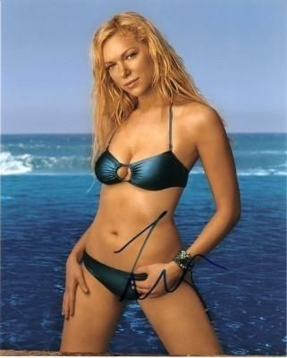 Photo collection of celebrity laura prepon one of the hottest women in hollywood laura started her career at the age of doing small roles in music videos and ads. Description from liptongued.com. I searched for this on bing.com/images