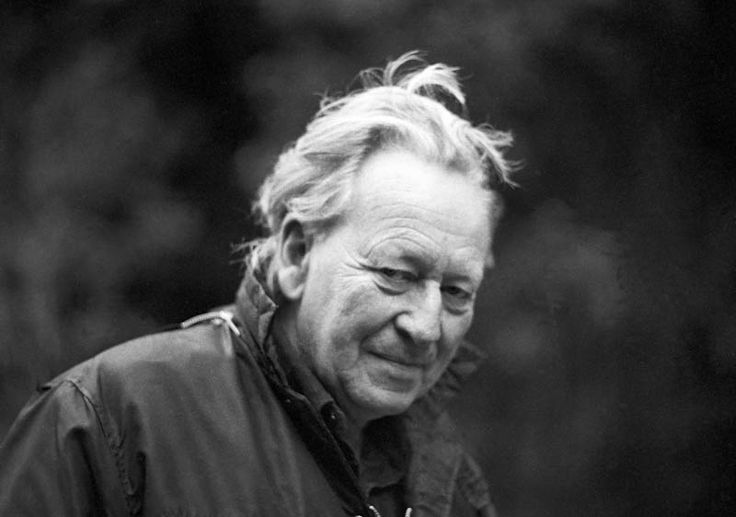 """Gregory Bateson -     -""""Interesting phenomena occur when two or more rhythmic patterns are combined, and these phenomena illustrate very aptly the enrichment of information that occurs when one description is combined with another."""""""
