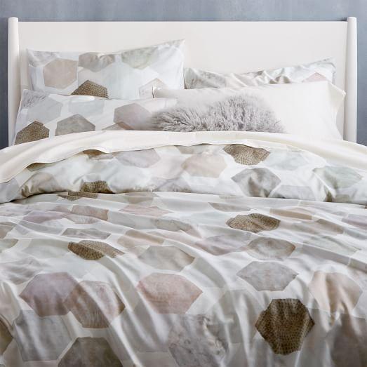Die besten 25+ West elm duvet Ideen auf Pinterest West elm - nachhaltige und umweltfreundliche schlafzimmer mobel und bettwasche