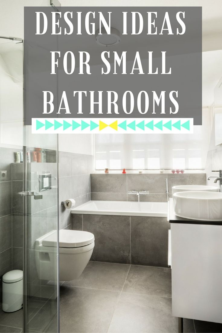 Best Bathroom Ideas And Inspiration Images On Pinterest