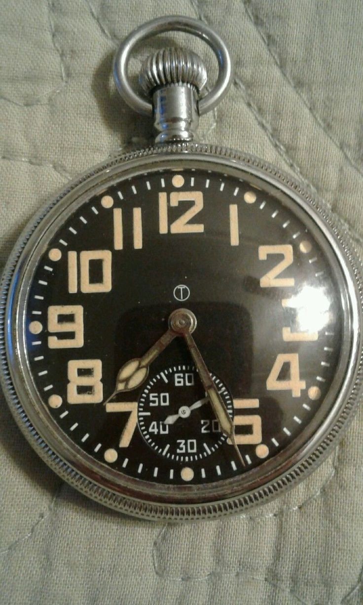403 best cool pocket watches images on pocket