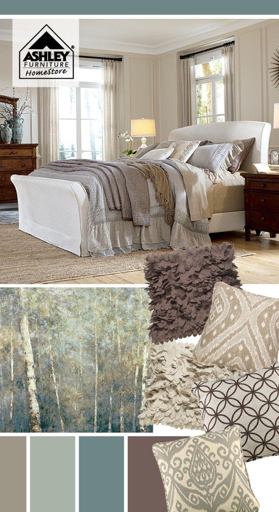 Luxury ashley Furniture Hall Tree