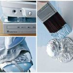 New Practical Uses for Aluminum Foil