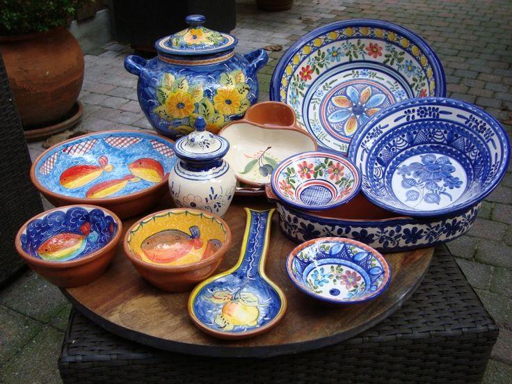 www.deportugees-webshop.nl/c-957141/handbeschilderd-aardewerk/