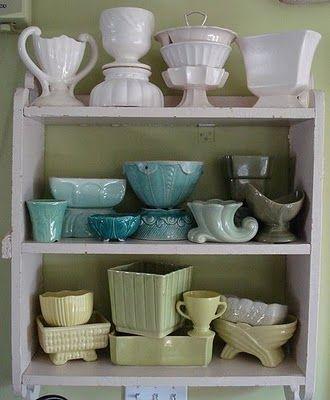 92 best White Matte Pottery images on Pinterest | Ceramic bakeware ...