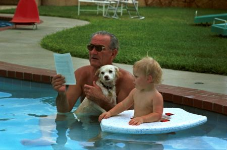 37 Best Images About Family Time On Pinterest Lady George Hamilton And 25th Anniversary