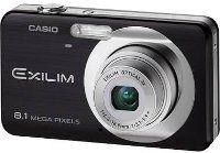 digital camera under 100