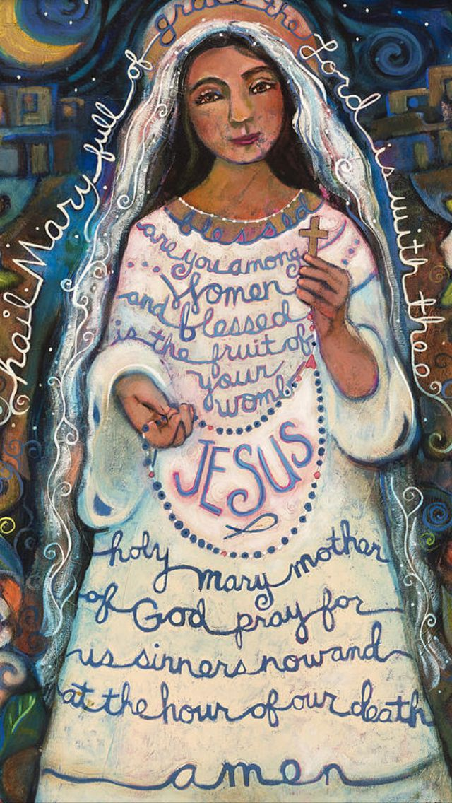 norton single catholic girls St joseph's catholic primary school: selly oak road, kings norton, birmingham, west midlands, b301hn ☎ 01214 principal: mr paul greavy check school holidays.