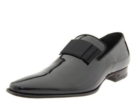 John W Nordstrom Shoes For Men