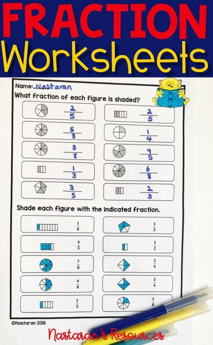 Fraction Worksheets For Grade 3 Equivalent Fraction Comparing And Freebie Number Line Activities Equivalent Fraction Fractions Worksheets Fractions Worksheets Grade 3 3rd Grade Fractions [ 1190 x 736 Pixel ]