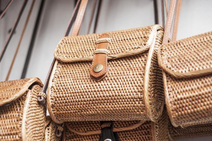 bali-straw-bags-ubud-shopping