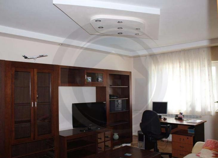 Apartament 2 camere, Baneasa, ID 124971 - http://cgahome.ro/proprietati/apartament-2-camere-baneasa-id-124971/