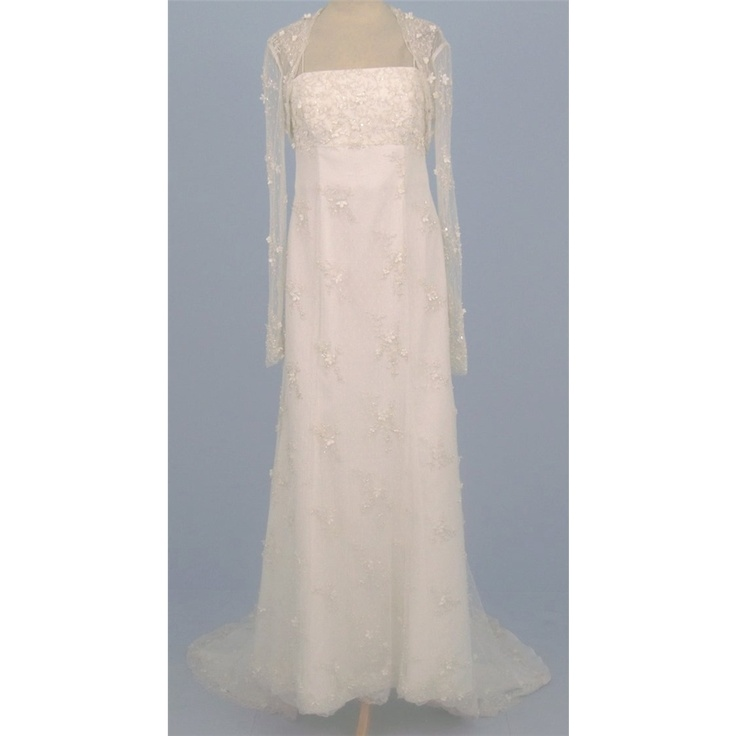 10 best it 39 s a nice day for a white wedding images for Oxfam wedding dress shop