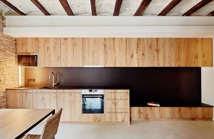 Borne Apartments by Mesura (6)