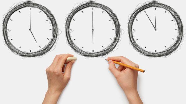 Diese fünf Tests geben erste Hinweise und können ganz einfach zu Hause durchg...