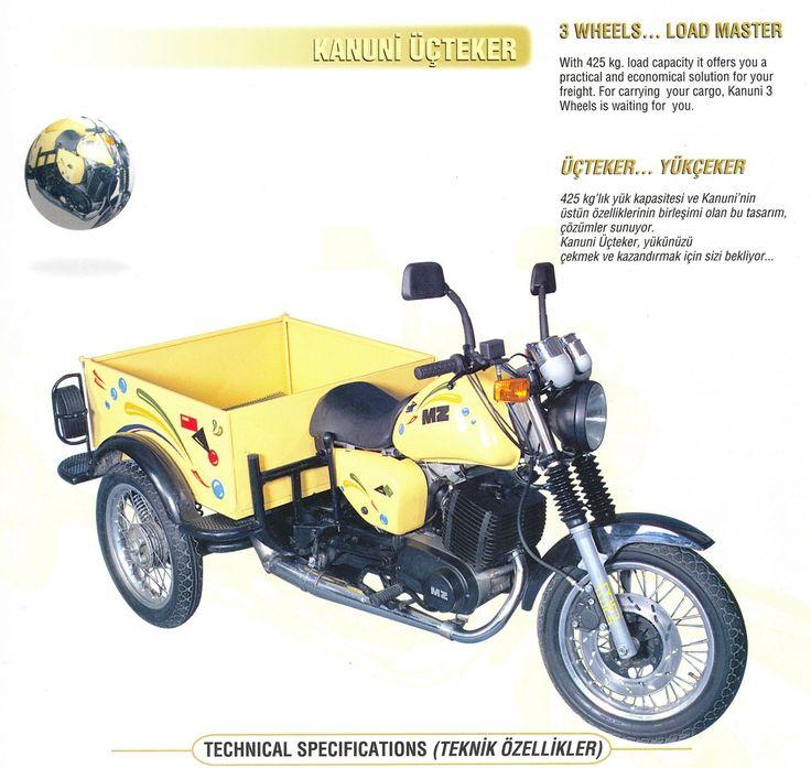 Bildergebnis für etz 500 R motocross