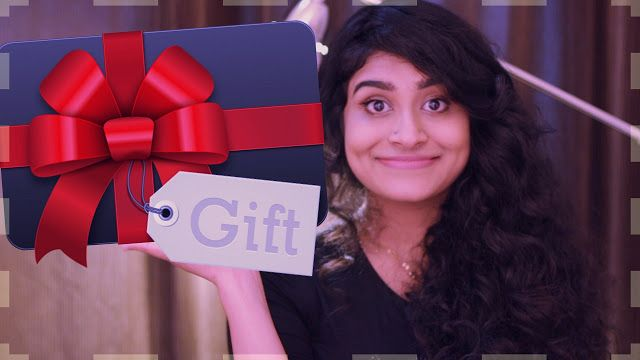 """When is Mother's Day? - Free Online Gifts/Giveaways - Enter Contest To Win   When is Mother's Day? - Free Online Gifts/Giveaways - Enter Contest To Win  https://www.youtube.com/watch?v=WSd2PH4nUGI  Hide quoted text  Hi #mallusquad I am Lakshmi Menon (Malayalam youtuber/video blogger/vlogger).This is a Small Gesture to show my gratitude towards my supporters :) """"A gift For Your Mom"""" (This Video Is in Malayalam language) _______________RULES ________________________________  1. Okay guys I am…"""