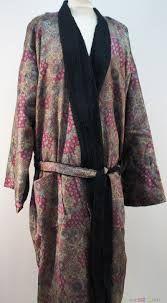 kimono morgenmantel lang - Google zoeken
