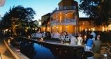 Historic Wedding and Event Venues Charleston, Luxury Wedding Destinations in Charleston - Patrick Properties - Lowndes Grove Plantation
