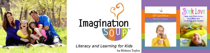 60 Favorite Book Character Costumes – Imagination Soup Fun Learning and Play Activities for Kids