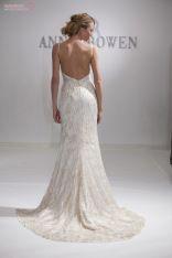 anne bowen 2014 wedding gown (12)