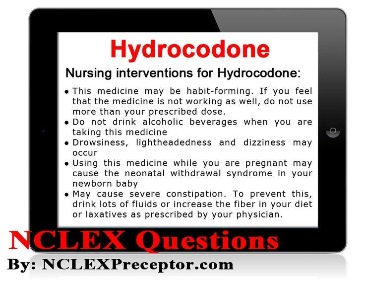 nurse patient relationship nclex questions