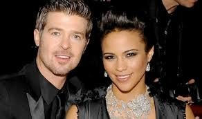 robin thicke paula patton http://memoirsofanurbangentleman.com/robin-thicke-opens-up-completely-about-break-up-with-wife/