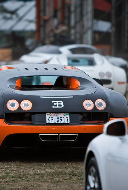 Bugatti Veyron. Bugatti VeyronTransportationSuper CarsDream ...