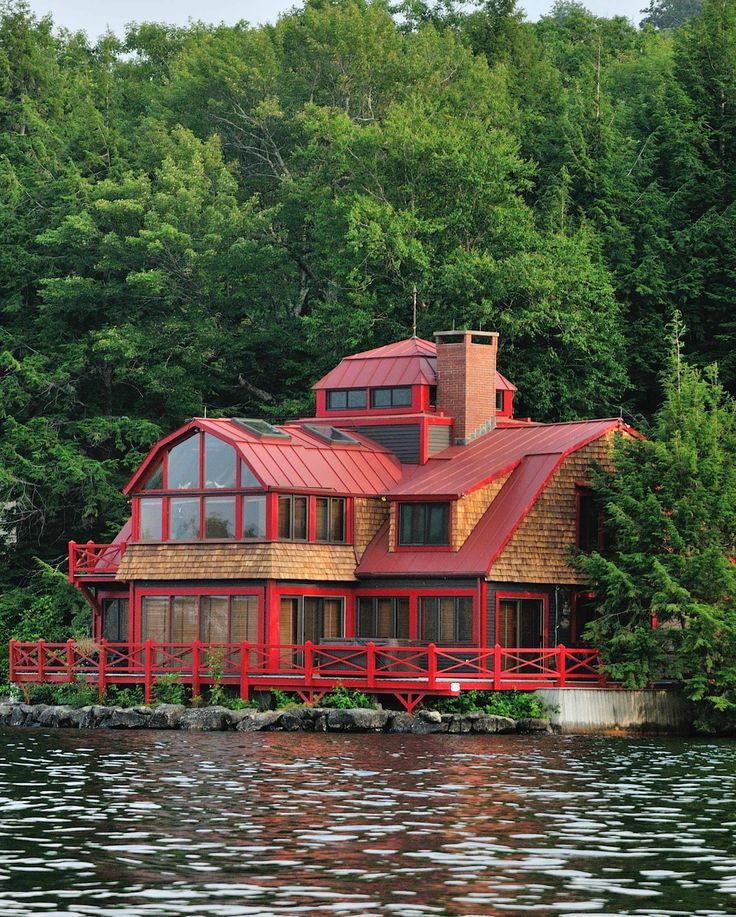 Want this house on Lake Sunapee? Dream on!